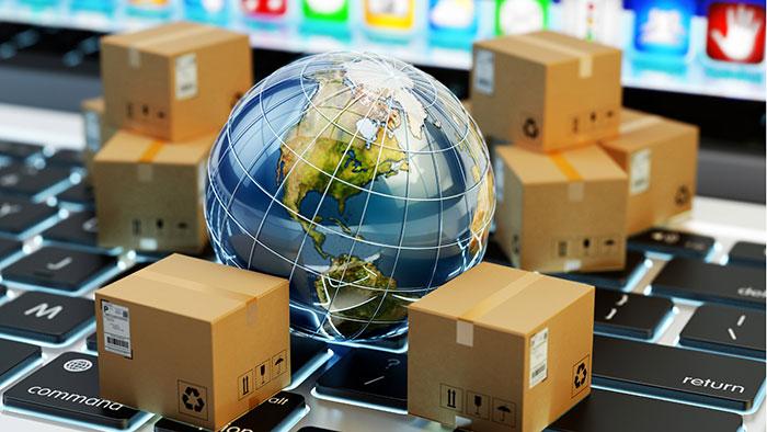 Отзывы в Сети на товары и услуги