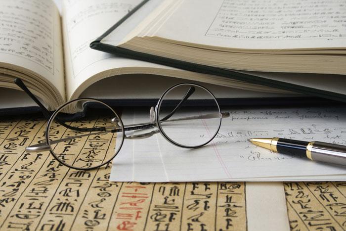 Перевод финансовых статей, текстов и документов